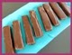 http://diebackprinzessin.blogspot.co.at/2015/04/homemade-twix.html