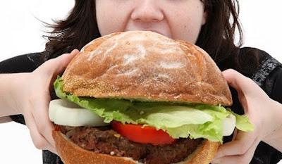 Dampak Dan Bahaya Makan Larut Malam Bagi Kesehatan