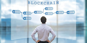 How Entrepreneurs in Africa can Leverage Blockchain Technology