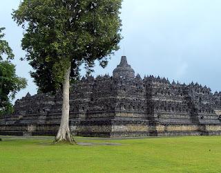 Soal UAS Agama Buddha Kelas 6 SD Semester 1