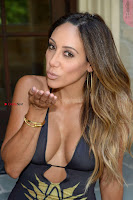 Melissa-Gorga-in-Swimsuit-2017--25+%7E+SexyCelebs.in+Exclusive.jpg