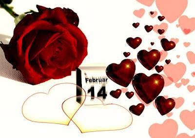 Fantastic Valentine Messages