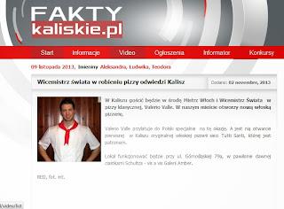 http://www.faktykaliskie.pl/wicemistrz-swiata-w-robieniu-pizzy-odwiedzi-kalisz