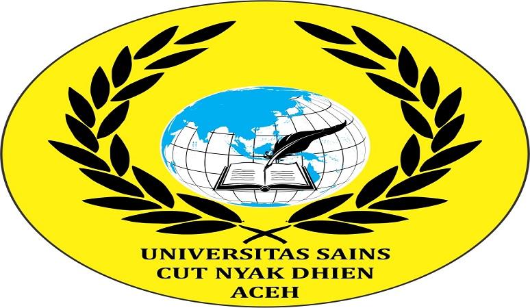 PENERIMAAN MAHASISWA BARU (USCND) 2017-2018 UNIVERSITAS SAINS CUT NYAK DHIEN