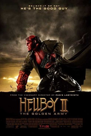 Download Hellboy II The Golden Army (2008) 1GB Full Hindi Dual Audio Movie Download 720p Bluray Free Watch Online Full Movie Download Worldfree4u 9xmovies