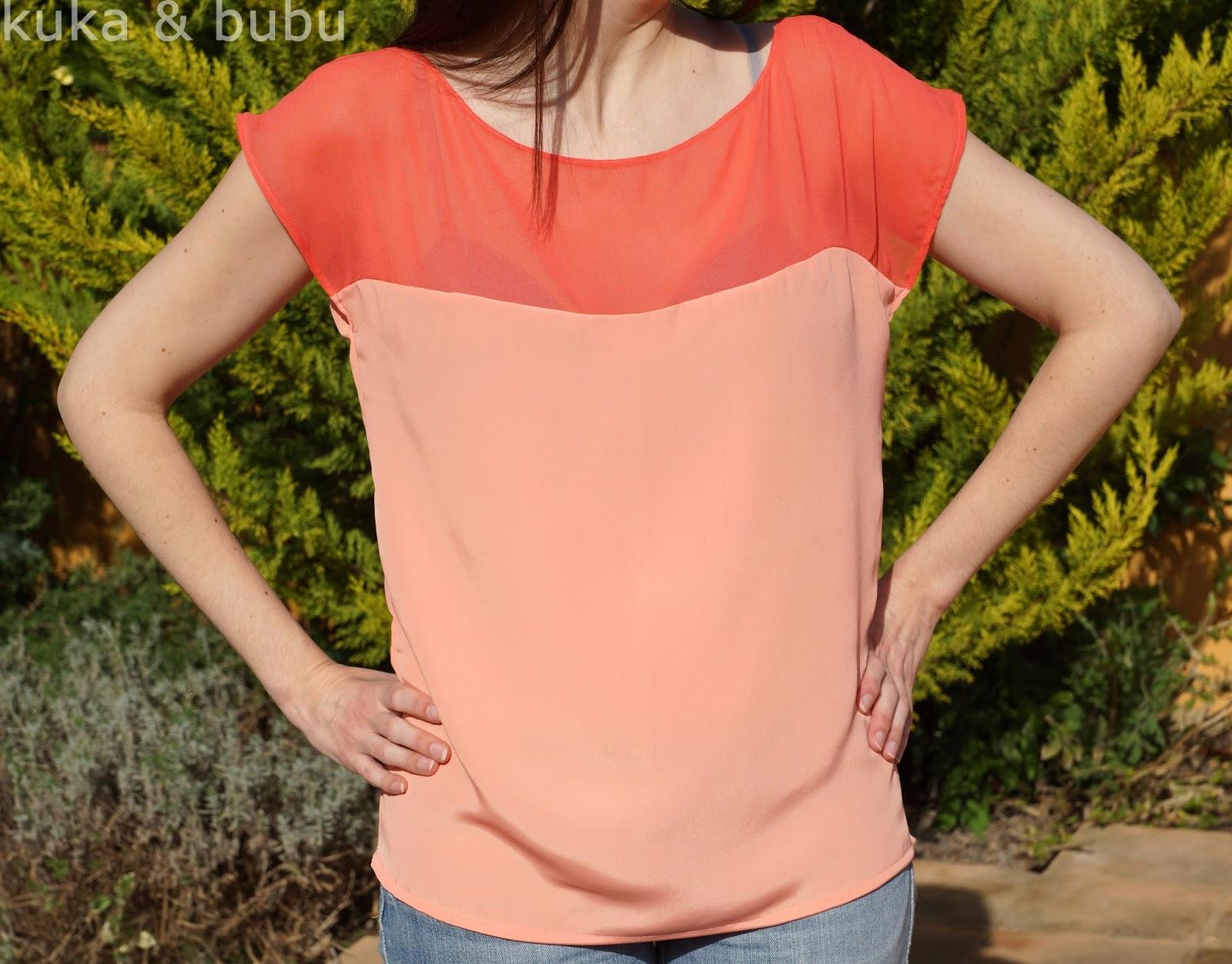 http://kukaandbubu.blogspot.com.es/2014/04/sheer-yoke-shirt-blusa-con-canesu.html