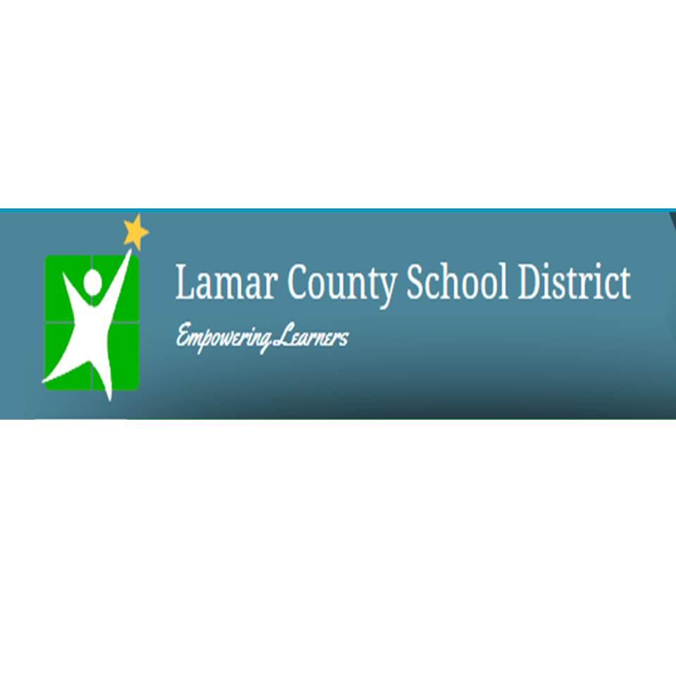 Lamar County School District ~ GEORGIA HIGH SCHOOL DIPLOMA