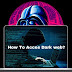How To Acces Dark Web in Mobile Phone