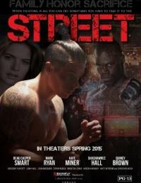 Street | Bmovies