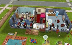 pet hobby sims freeplay farm create tips tricks info