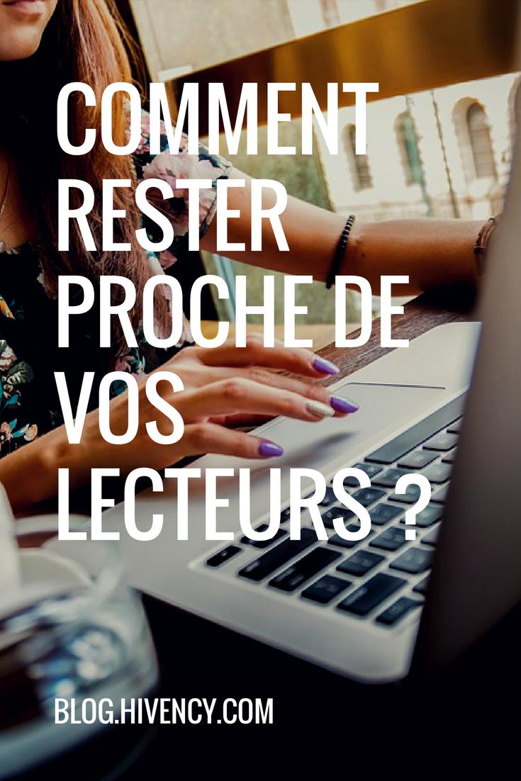 blog - blogging - blogueur - communaute - instagram