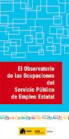 https://www.sepe.es/contenidos/que_es_el_sepe/observatorio/observatorio.html