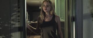 madre!: trailer español de lo nuevo de darren aronofsky