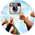 Get Benefits and Repercussions of Instagram