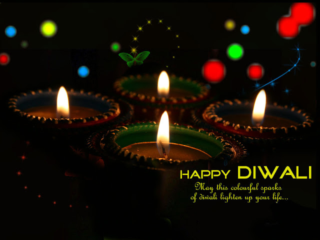 Top Best And Unique Message Wishes SMS Collections of Diwali