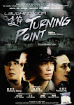 Bước Ngoặt - Turning Point