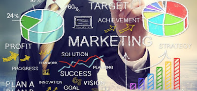 Tips jitu promosi bisnis afiliasi