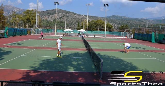 sportsthea: Αποτελέσματα Παρασκευής - Πρόγραμμα Σαββάτου 17/9