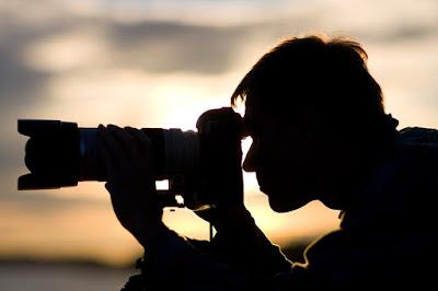 kenapa bayaran fotografer mahal?