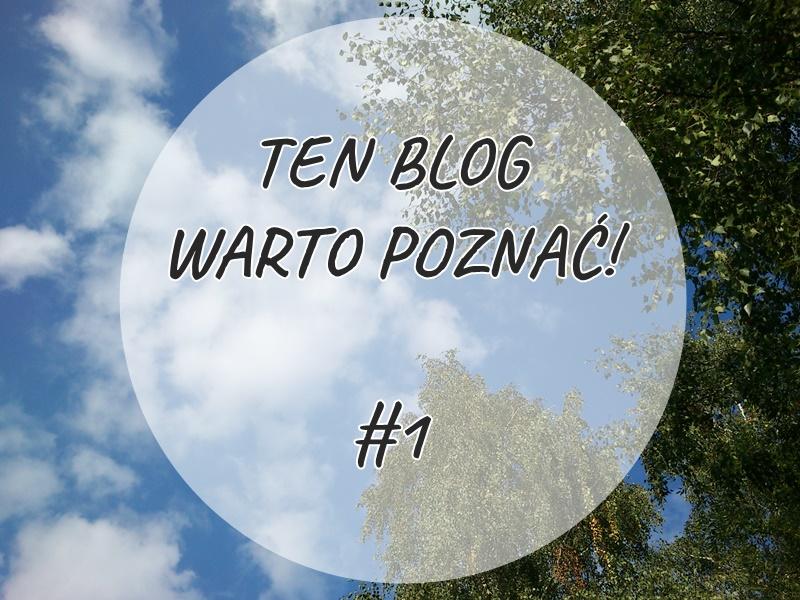 ten blog warto poznać