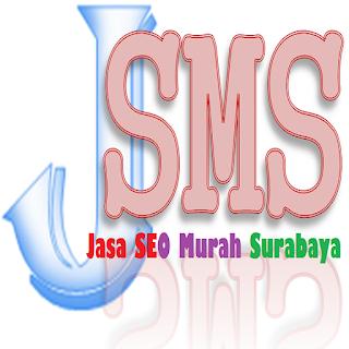 Logo Gambar Banner Jasa SEO Murah Profesional Bergaransi Surabaya - tutor26.blogspot.com
