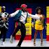 """[Video] Omawumi Ft. Dj Spinall & Slimcase – """"Malowa"""""""