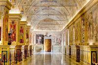 muzeele-vaticane-galeria-pontificala