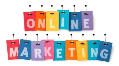 10 Manfaat Pemasaran Online Bagi Penjual Yang Wajib Diketahui