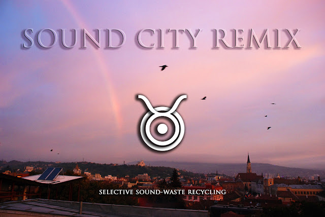 Sound City Remix