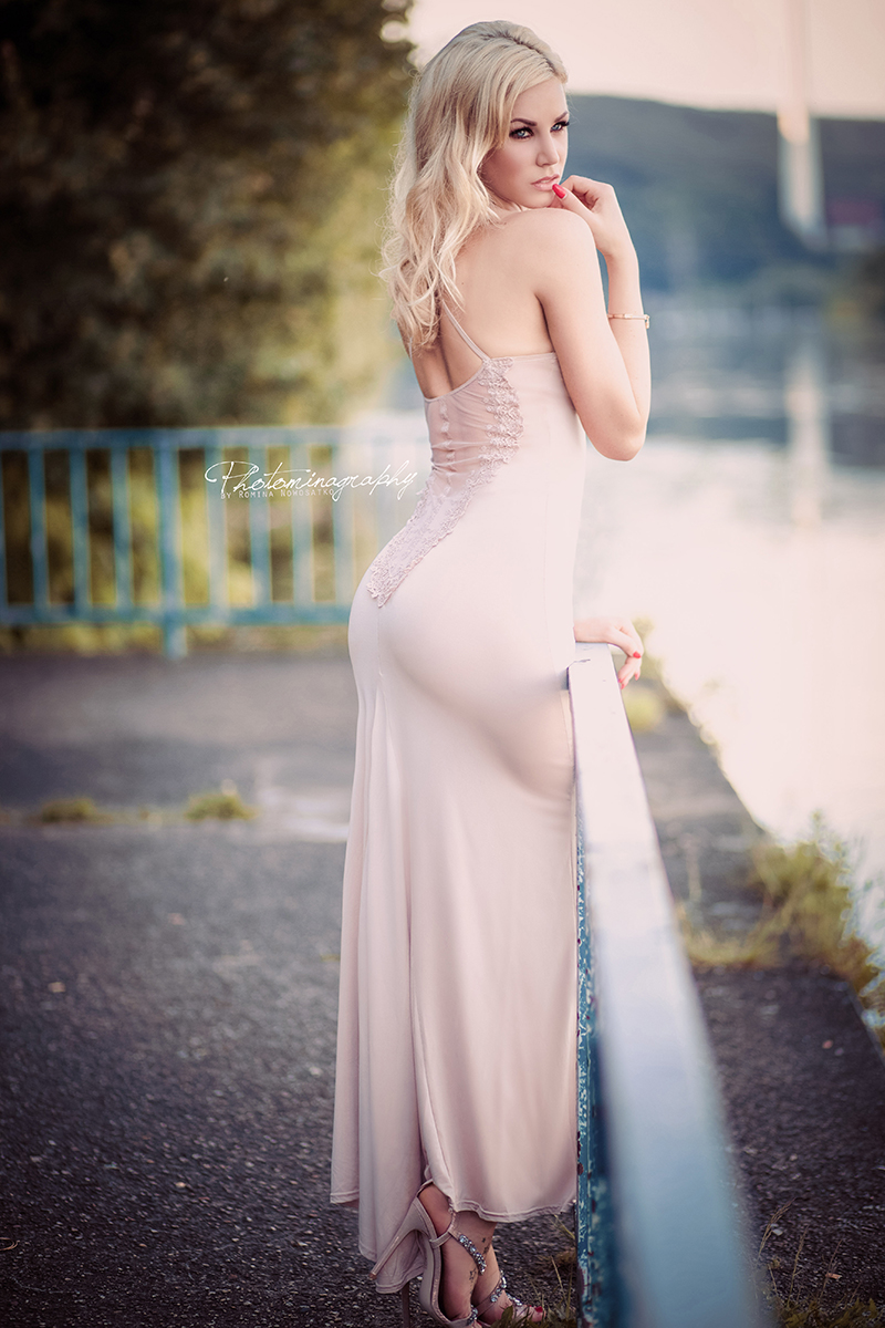leonie theresa hagmeyer-reyinger - woodenbild :)