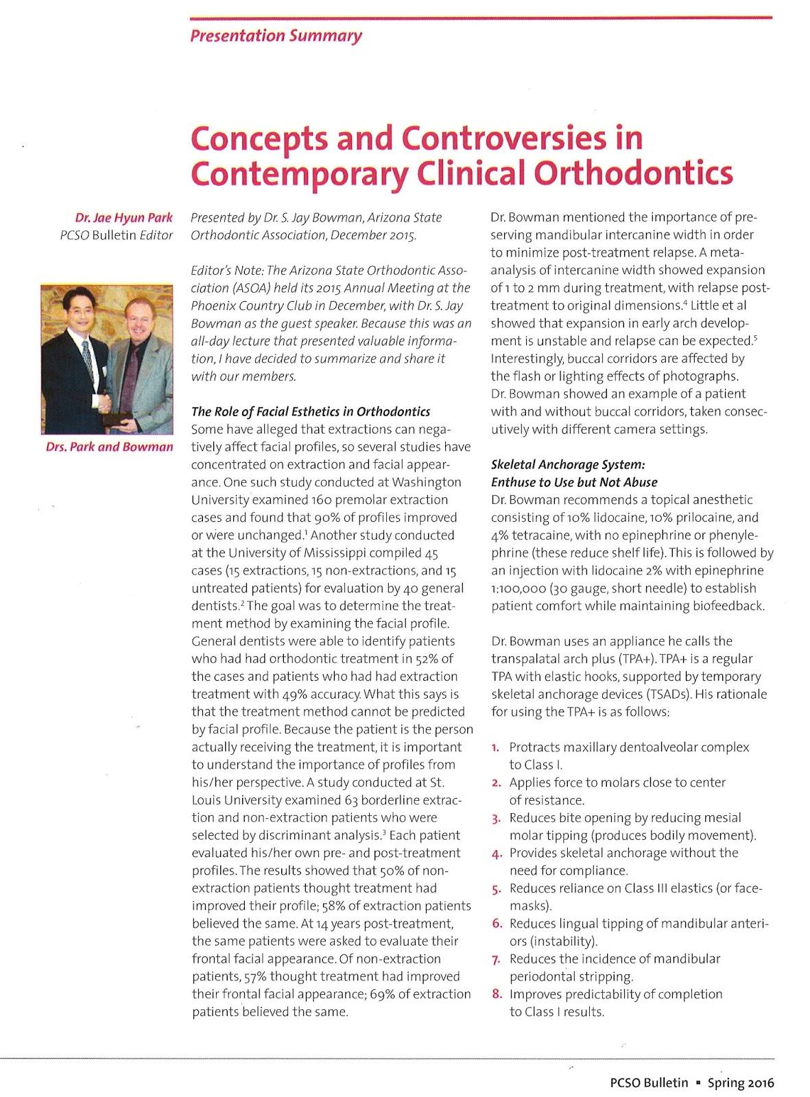 Embracing Innovative Orthodontics - Portage, Kalamazoo, Paw Paw, MI
