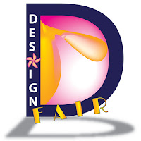 Animation Image, Graphic and HTML Code FREE