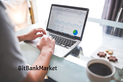 Inwestycja: BitBankMarket