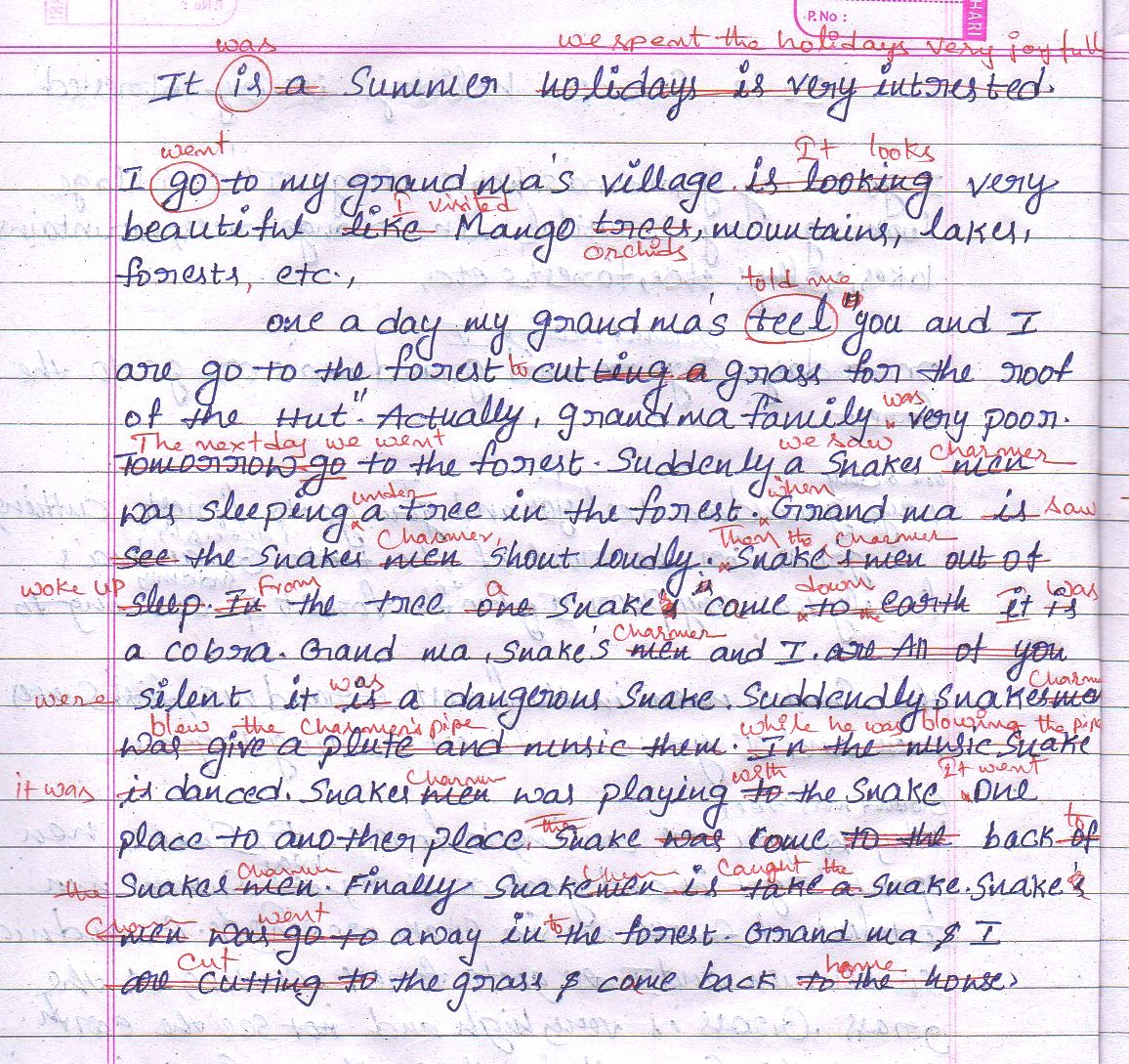 descriptive essay about classroom My classroom essay- an english essay on my classroom for kids of class 1 to 5 my classroom essay- an english essay on my classroom for kids of class 1 to 5.
