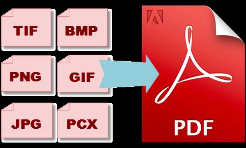 تحويل ملف pdf الى jpg اون لاين