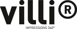 www.imprimerie-villiere.com