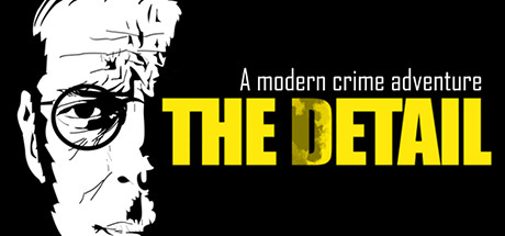 The Detail PC Game Free Download