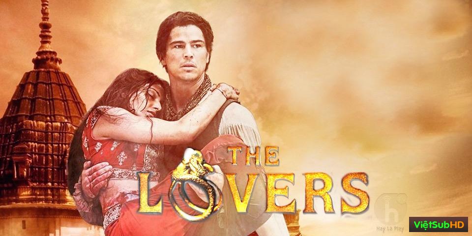 Phim Chuyện Tình Không Biên Giới VietSub HD | The Lovers 2015