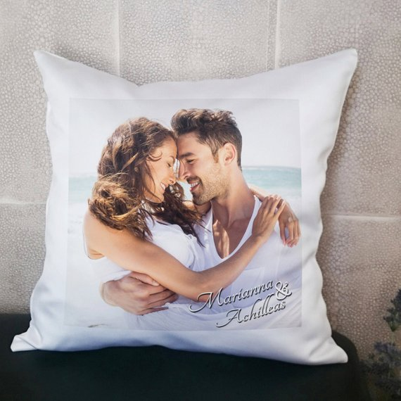 valentine,valentines,personalized cushion,valentine's day,valentines day,personalized gifts,personalized valentine plush,personalized cushion gifts,personalized led cushion,personalized,personalized photo cushion,personalized led cushion yellow,personalized gifts for him,personalised photo cushion,easy gift ideas for valentines day,heart cushion,ideas for presents in valentines day,gift for girlfriend,valentine's day decor