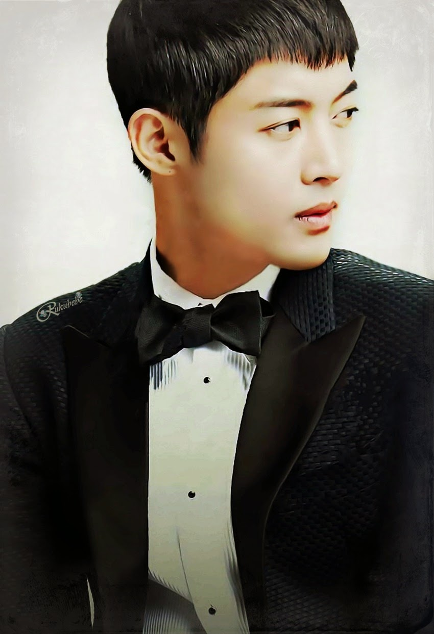 todays horoscope kim hyun joong