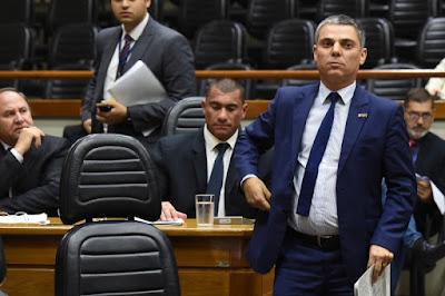 Vereadores de Porto Alegre (RS) aprovam Fundo Municipal de Segurança Pública