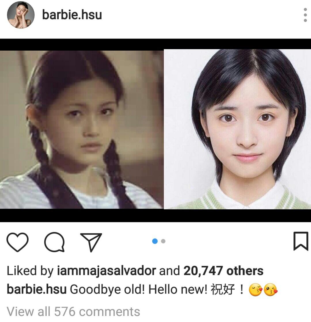 vic zhou instagram