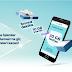 Türk Telekom Sil Süpür Hilesi | 30 GB İnternet