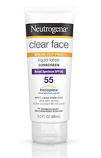 https://www.amazon.com/Neutrogena-Liquid-Sunscreen-Acne-Prone-Spectrum/dp/B004D2826K/ref=sr_1_14_s_it?s=beauty&ie=UTF8&qid=1536780492&sr=1-14&keywords=sunscreen&th=1