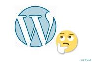6 Cara Mudah Mempercepat Situs WordPress Anda