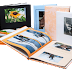 Make Your Photo Book Look Distinctive