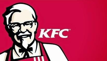 Harga Paket Ultah KFC Berikut Fasilitas Yang Didapat,
