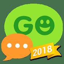 GO SMS Pro v7.80 build 466 Premium APK