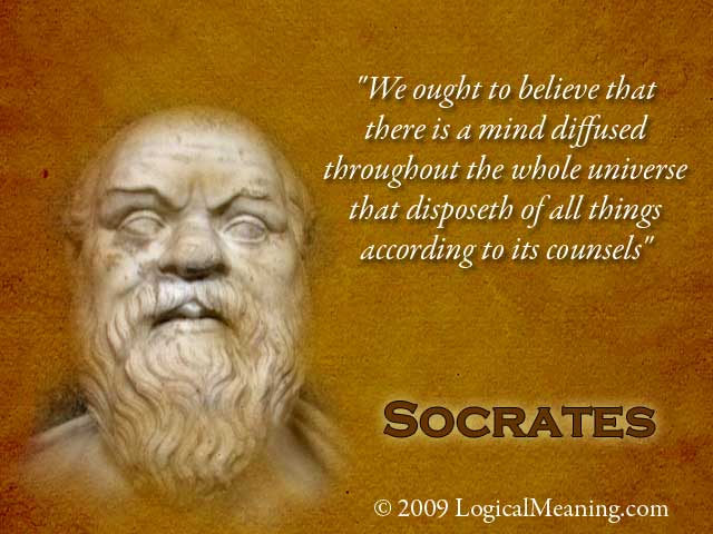 Socrates Quotes: YOUNG LEARNERS ROCK!: Socrates