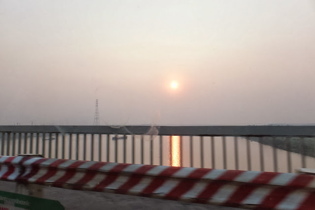 vietnam-sunset